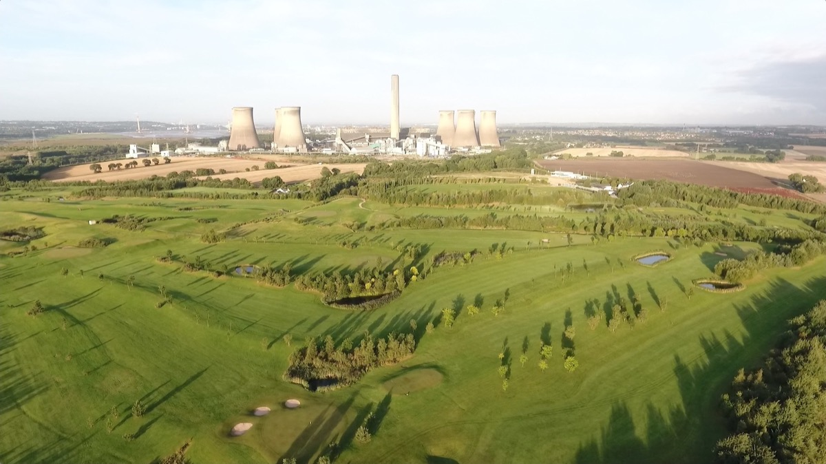 tfg-golf-course-1