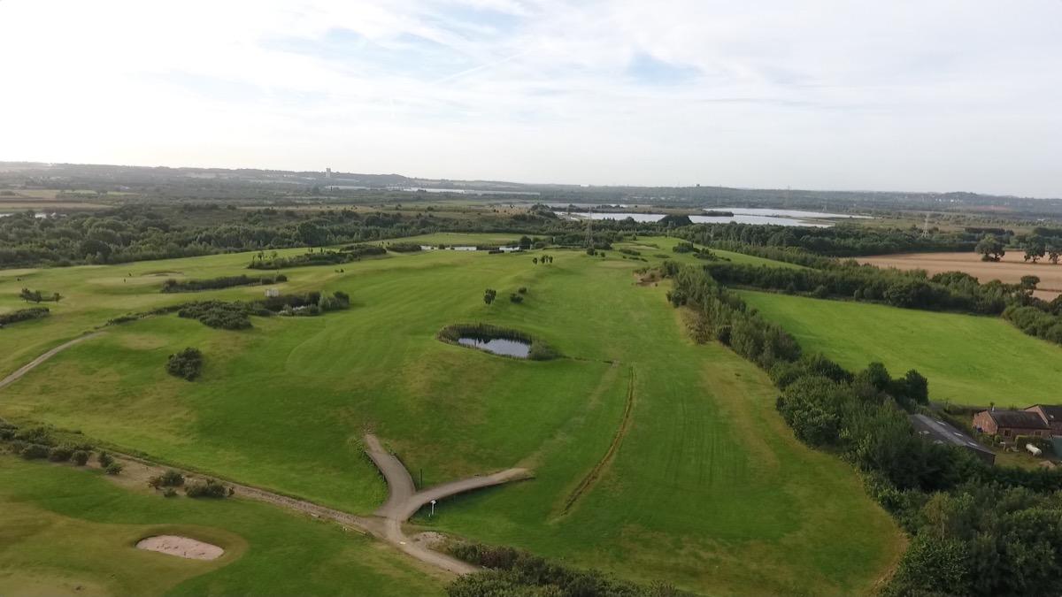 tfg-golf-course-10