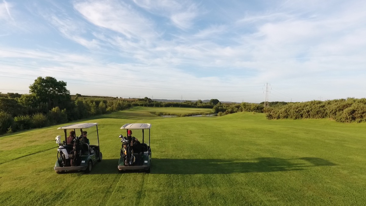 tfg-golf-course-2