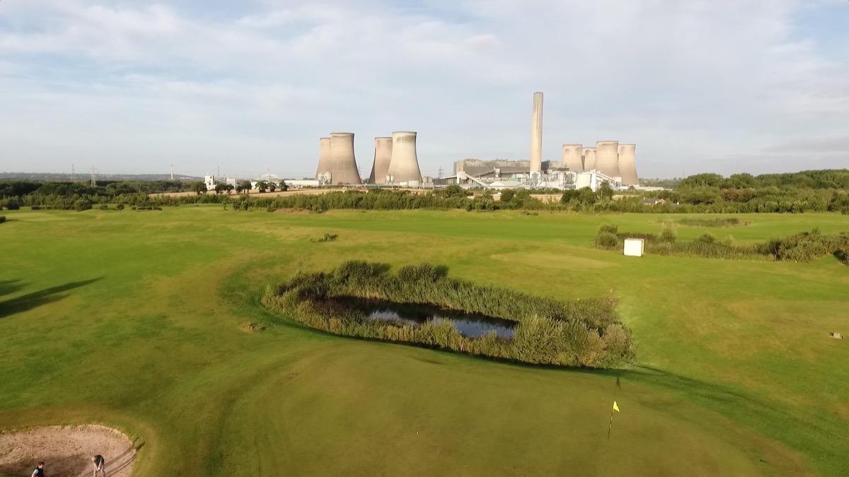 tfg-golf-course-3