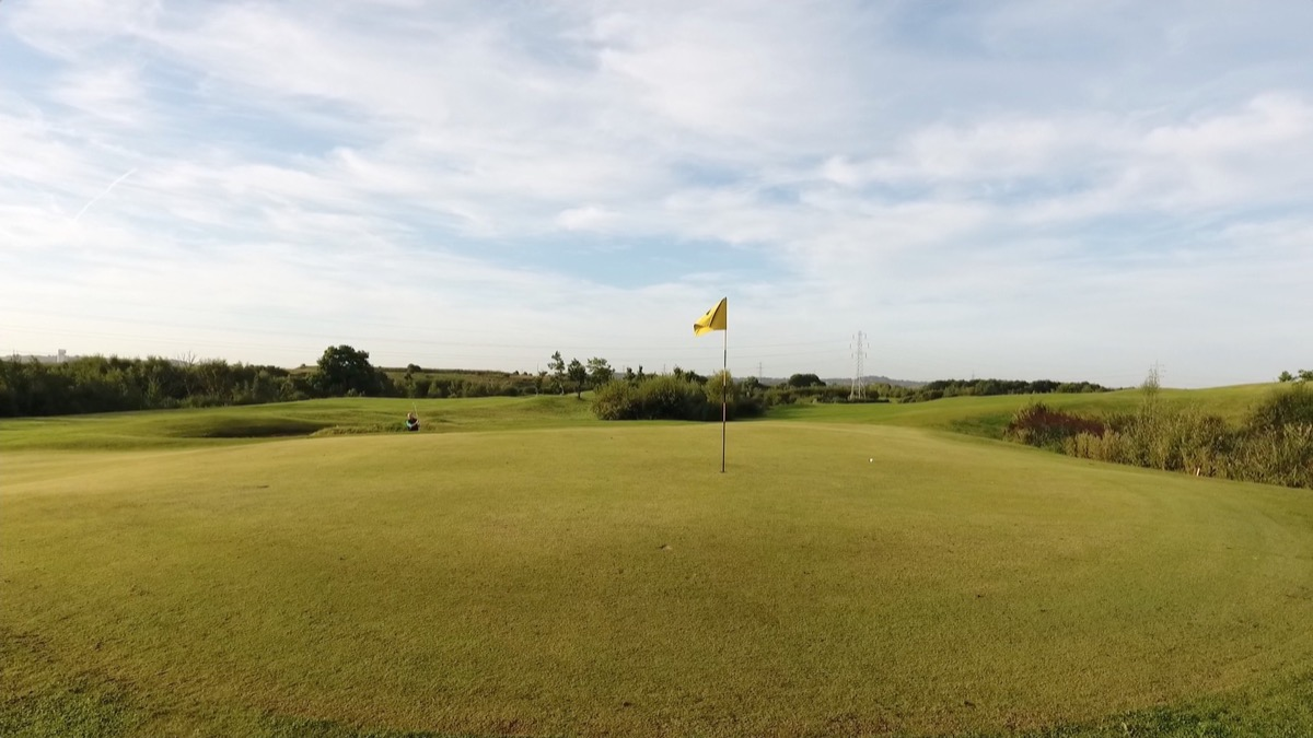 tfg-golf-course-4