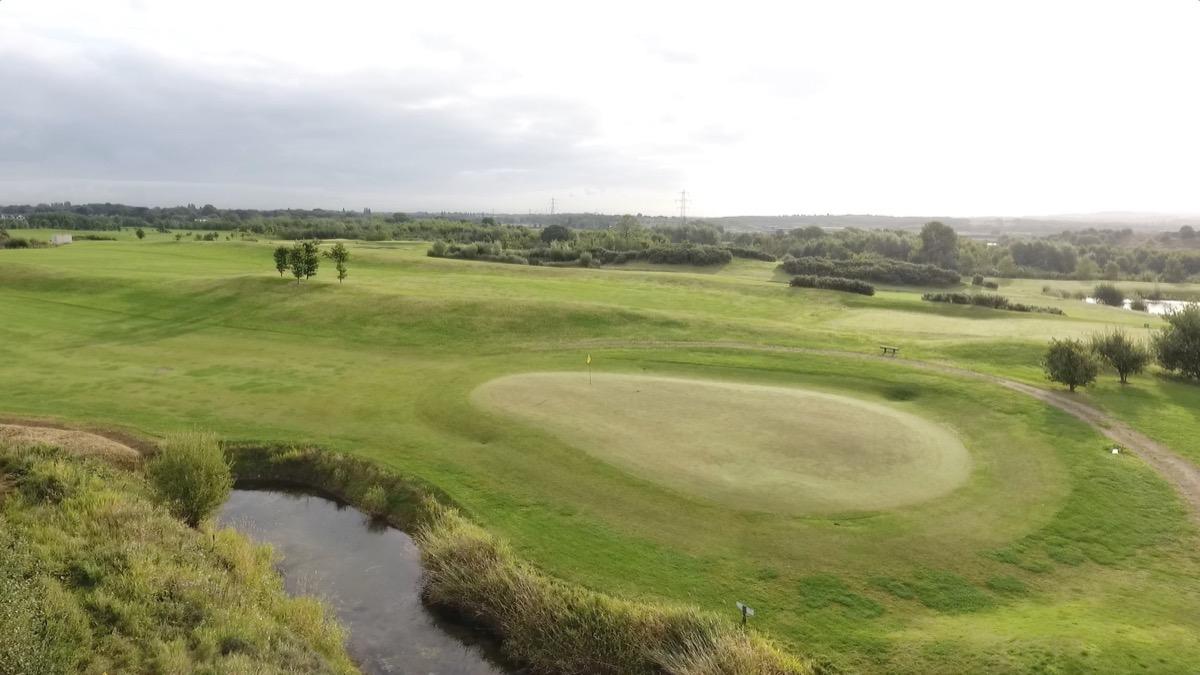 tfg-golf-course-5