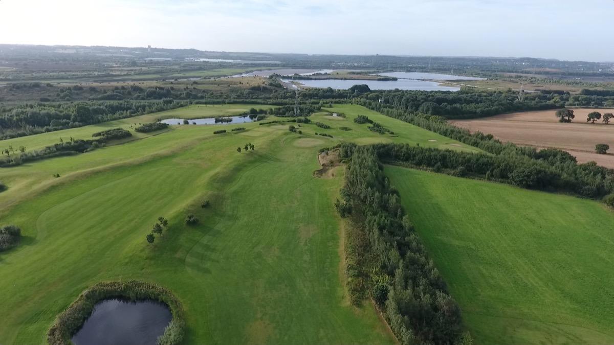 tfg-golf-course-7