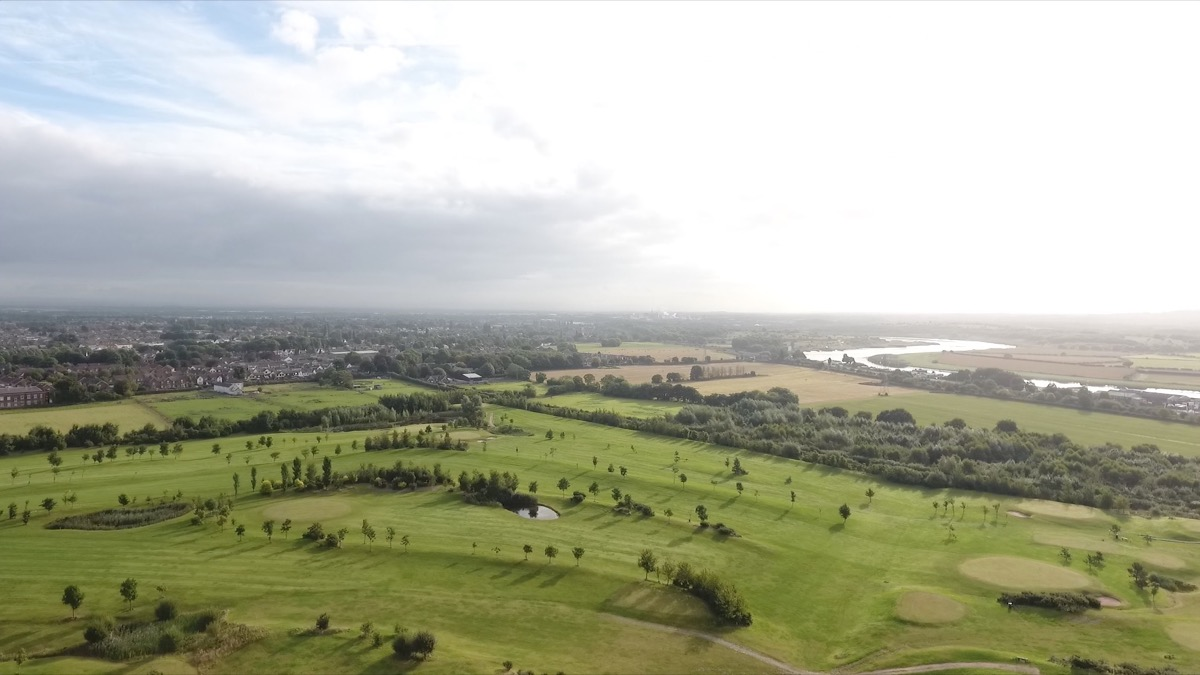 tfg-golf-course-8