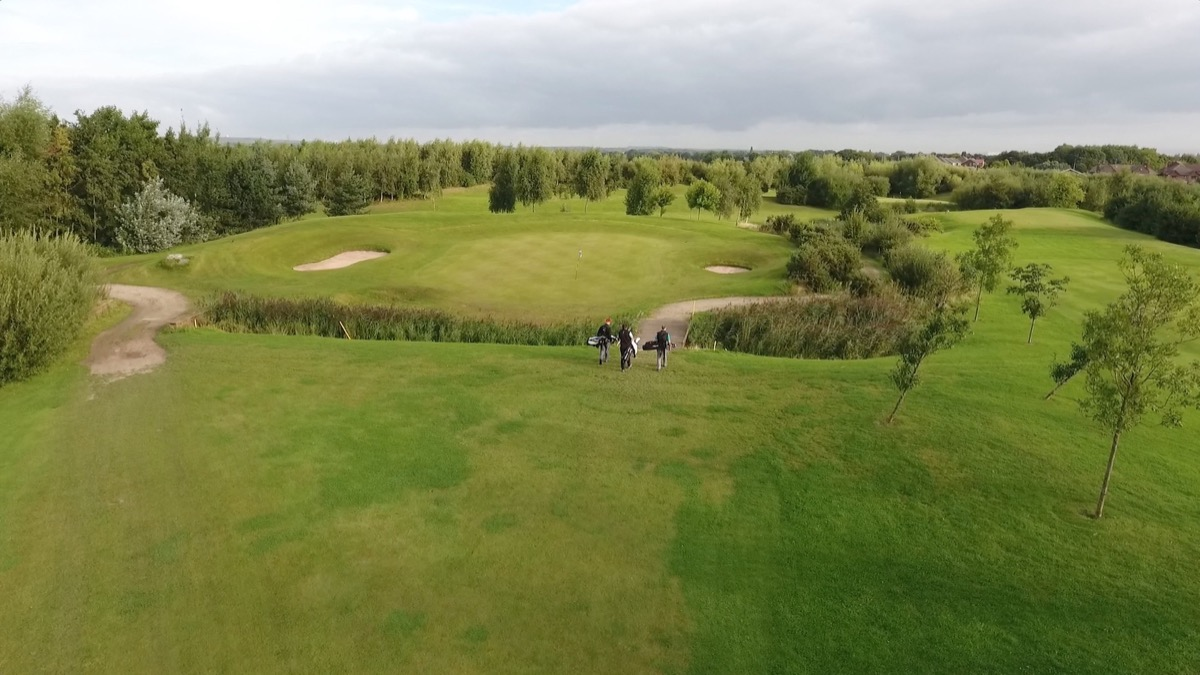 tfg-golf-course-9